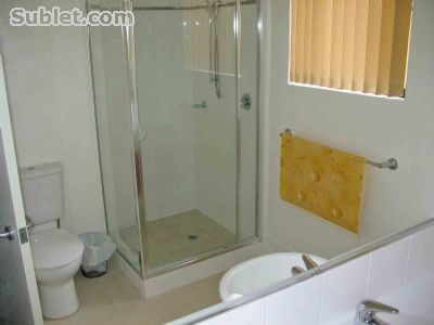 Image 4 furnished 2 bedroom Apartment for rent in Hillarys, Perth Metro
