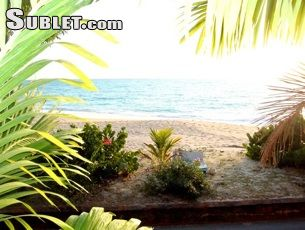 Image 2 Furnished room to rent in St Marys, Antigua Barbuda 5 bedroom Apartment