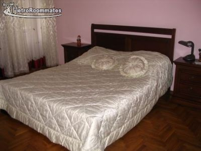 Image 2 Room to rent in Centru, Chisinau 2 bedroom Apartment