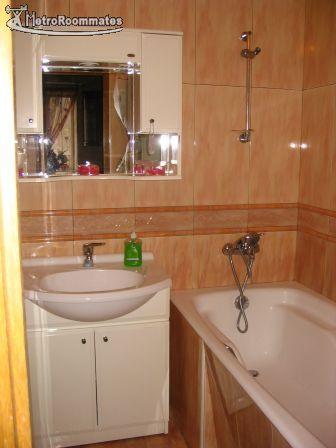 Image 4 Room to rent in Centru, Chisinau 2 bedroom Apartment