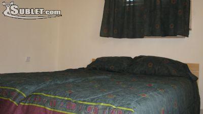 Image 4 furnished 2 bedroom Apartment for rent in Rehavia, East Jerusalem