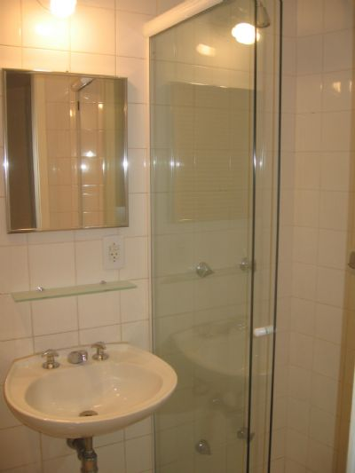 Image 4 furnished 1 bedroom Apartment for rent in Barra da Tijuca, Rio De Janeiro City