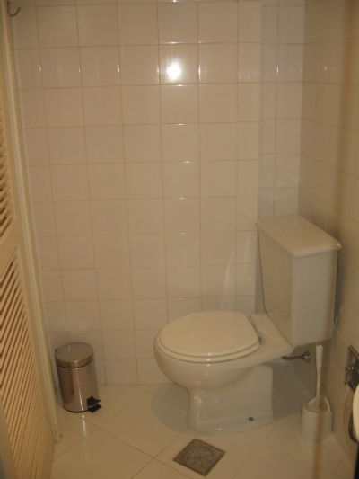 Image 5 furnished 1 bedroom Apartment for rent in Barra da Tijuca, Rio De Janeiro City