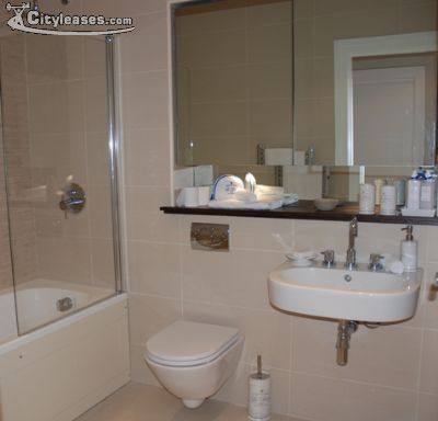 Image 3 furnished 2 bedroom Apartment for rent in Malone, Belfast City