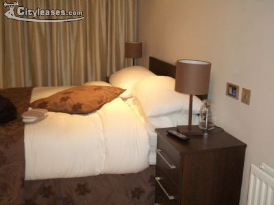 Image 4 furnished 2 bedroom Apartment for rent in Malone, Belfast City