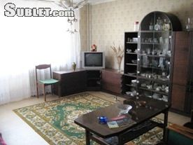 Image 1 furnished 2 bedroom Hotel or B&B for rent in Stepanavan, Lori