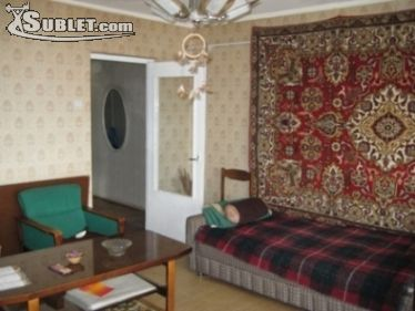Image 2 furnished 2 bedroom Hotel or B&B for rent in Stepanavan, Lori