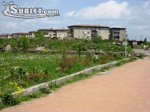 Image 3 furnished 2 bedroom Hotel or B&B for rent in Stepanavan, Lori