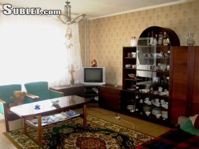 Image 6 furnished 2 bedroom Hotel or B&B for rent in Stepanavan, Lori