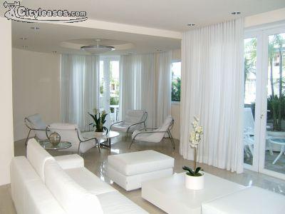 Image 1 furnished Studio bedroom Apartment for rent in Bento Ribeiro, Rio De Janeiro City