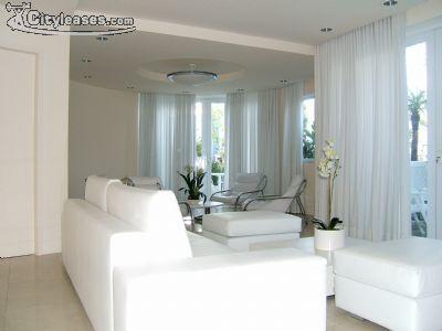 Image 2 furnished Studio bedroom Apartment for rent in Bento Ribeiro, Rio De Janeiro City