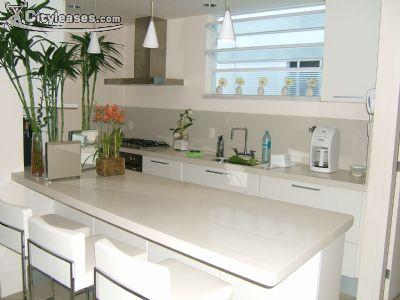 Image 3 furnished Studio bedroom Apartment for rent in Bento Ribeiro, Rio De Janeiro City