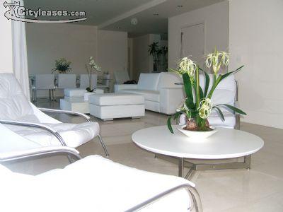 Image 4 furnished Studio bedroom Apartment for rent in Bento Ribeiro, Rio De Janeiro City