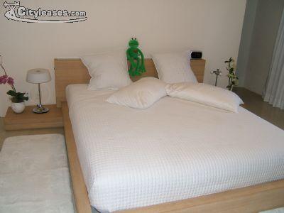 Image 5 furnished Studio bedroom Apartment for rent in Bento Ribeiro, Rio De Janeiro City