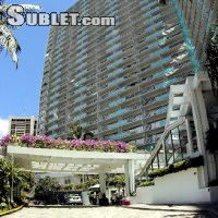 Image 2 furnished 1 bedroom Hotel or B&B for rent in Waikiki, Oahu