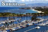 Image 3 furnished 1 bedroom Hotel or B&B for rent in Waikiki, Oahu