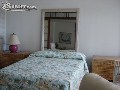 Image 5 furnished 1 bedroom Hotel or B&B for rent in Waikiki, Oahu