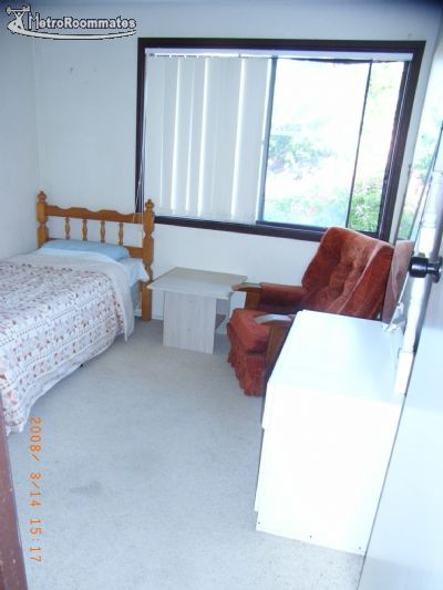 Image 4 Furnished room to rent in Broadbeach, Gold Coast 3 bedroom Townhouse
