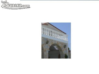 Image 3 furnished 2 bedroom House for rent in Megara, West Attica
