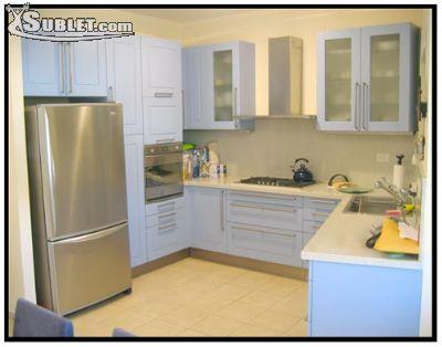 Image 2 furnished 2 bedroom Apartment for rent in Kiryat Shmuel, East Jerusalem