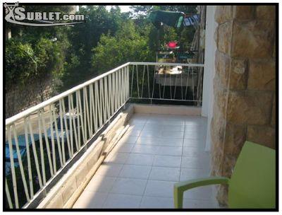 Image 4 furnished 2 bedroom Apartment for rent in Kiryat Shmuel, East Jerusalem