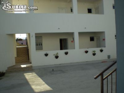 Image 1 furnished 2 bedroom Apartment for rent in Bar, South Montenegro