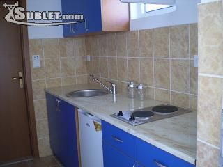Image 2 furnished 2 bedroom Apartment for rent in Bar, South Montenegro