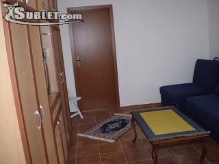 Image 4 furnished 2 bedroom Apartment for rent in Bar, South Montenegro