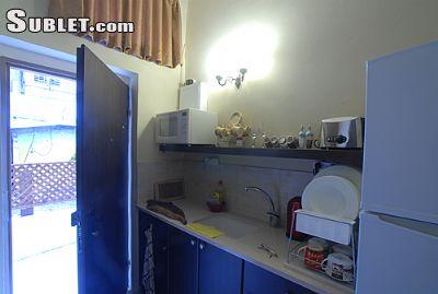 Image 9 furnished Studio bedroom Apartment for rent in Tel Aviv-Yafo, Tel Aviv