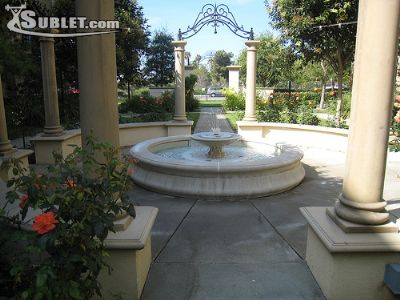 Image 4 furnished 1 bedroom Apartment for rent in Irvine, Orange County