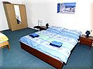 Image 2 furnished 1 bedroom Apartment for rent in Prague 2, Prague
