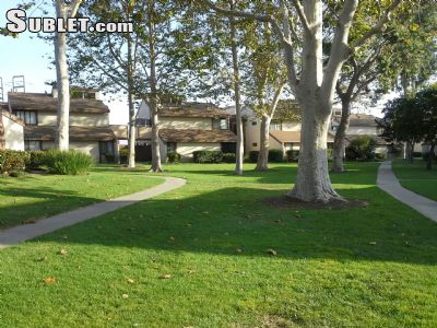 Image of $1300 1 apartment in Oxnard in Oxnard, CA