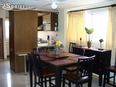 Image 5 furnished 2 bedroom Townhouse for rent in Oranjestad, Aruba
