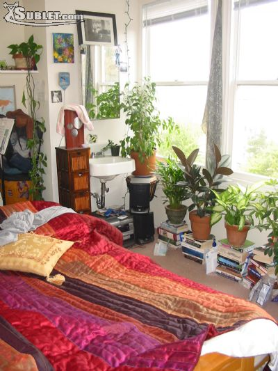 Image 3 Furnished room to rent in Haight-Ashbury, San Francisco 5 bedroom House