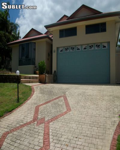 Image 3 Room to rent in Maroochydore, Sunshine Coast 2 bedroom House