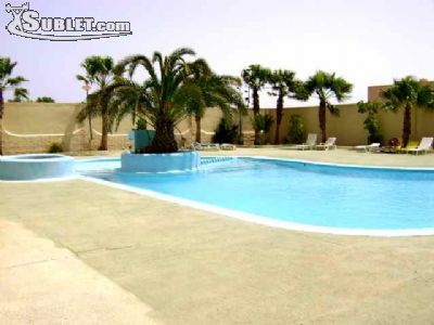 Image 5 furnished 1 bedroom Apartment for rent in Santa Coloma De Gramenet, Fuerteventura Island