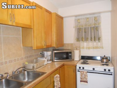 Image 5 furnished 1 bedroom Apartment for rent in Waikiki, Oahu
