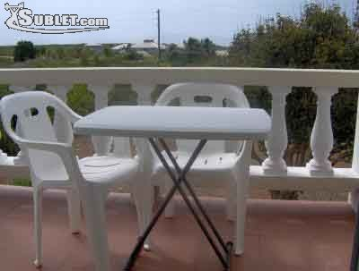 Image 6 furnished 1 bedroom Apartment for rent in West End Village, Anguilla