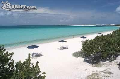 Image 7 furnished 1 bedroom Apartment for rent in West End Village, Anguilla