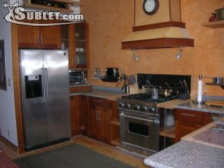 Image 2 furnished 2 bedroom Apartment for rent in Noe Valley, San Francisco
