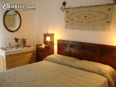 Image 5 furnished 2 bedroom Apartment for rent in Riposto, Catania