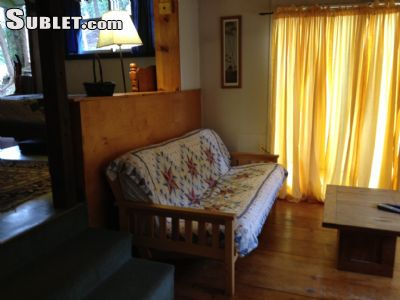 Image 4 furnished 2 bedroom House for rent in Sugarbush, Washington County