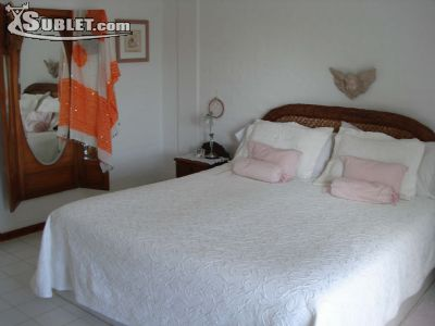 Image 2 furnished 4 bedroom House for rent in Punta Del Este, Maldonado
