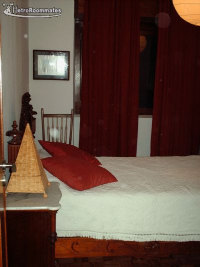$250 room for rent Almada, Setubal