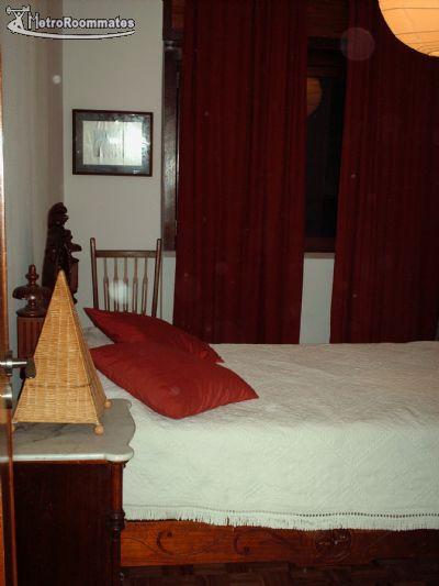 Setubal Room for rent