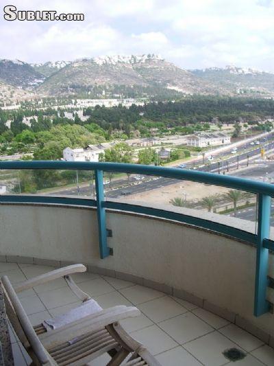 Image 10 furnished 2 bedroom Apartment for rent in Haifa, Haifa