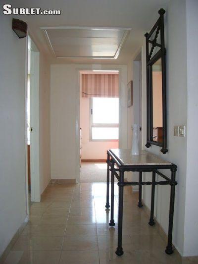 Image 2 furnished 2 bedroom Apartment for rent in Haifa, Haifa