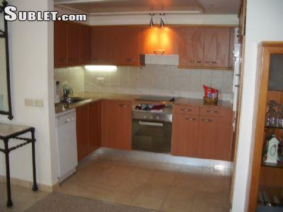 Image 3 furnished 2 bedroom Apartment for rent in Haifa, Haifa