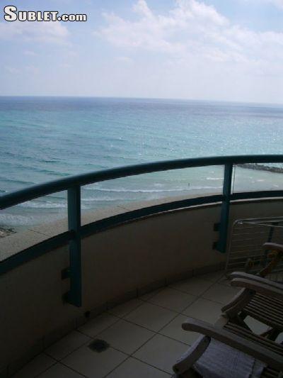 Image 5 furnished 2 bedroom Apartment for rent in Haifa, Haifa