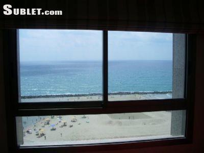 Image 7 furnished 2 bedroom Apartment for rent in Haifa, Haifa